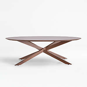 Accent Tables Coffee Console End Side Tables Crate And Barrel