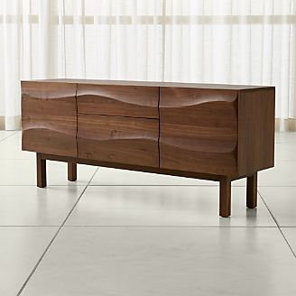 Dining Room Bar Kitchen Furniture Crate and Barrel