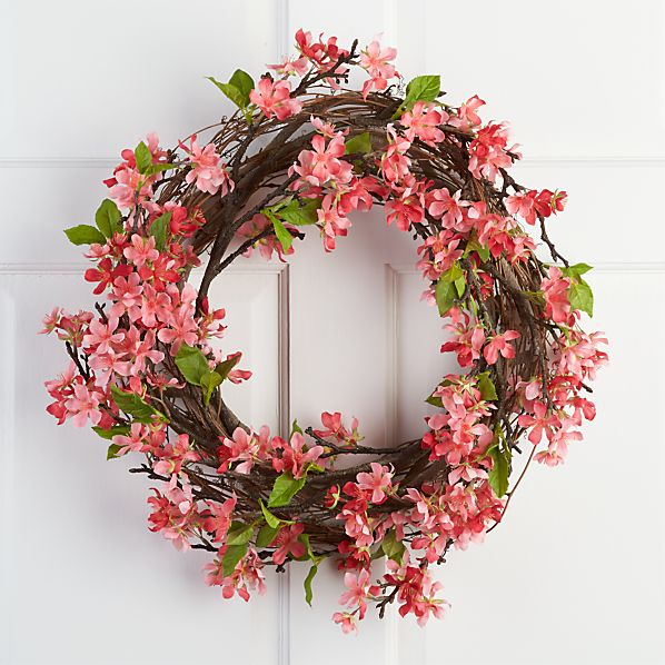 AppleBlossomWreathAVS16