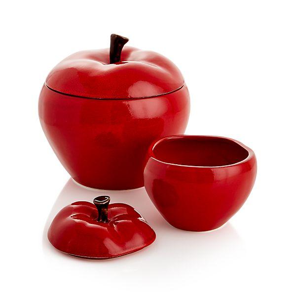 AppleCanisterGroupF17