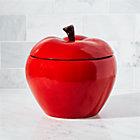 AppleCanisterLargeSHF17
