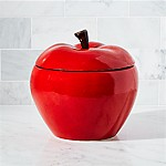 Apple Large Canister