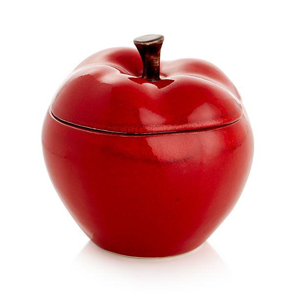 AppleCanisterSmallF17