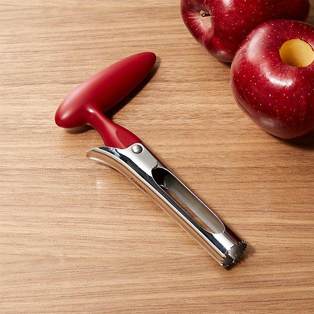 Apple Corer