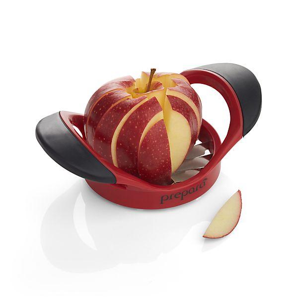AppleSplitterAVF16