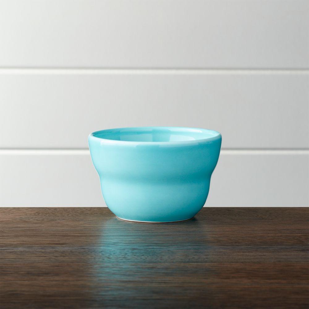 Aqua 4