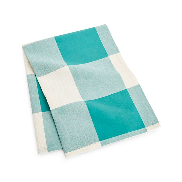 AquaCheckDishTowelS17