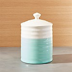 Aqua Dip Medium Canister