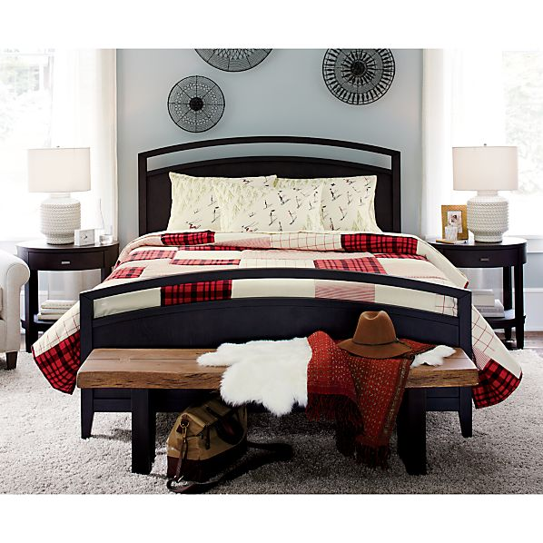 ArchBedroomCollectionNC15