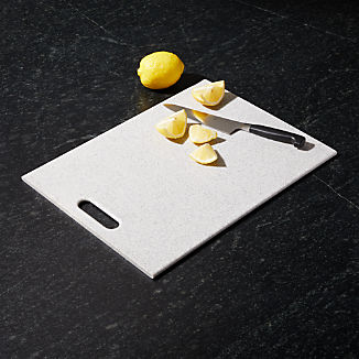 Architec EcoSmart Coco-Poly ™ Cutting Board