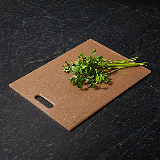 Architec EcoSmart Poly-Flax ™ Cutting Board
