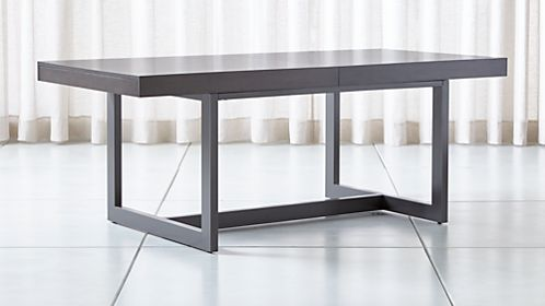 4fa3343d99758 Archive Extension Storage Dining Table