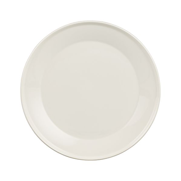 Arena Dinner Plate
