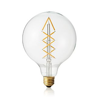 Tala Aries 6-Watt Dimmable LED Vintage Bulb