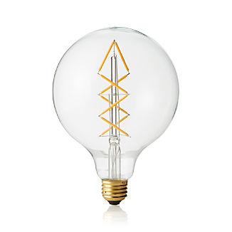 Tala Aries 6-Watt Dimmable LED Vintage Bulb