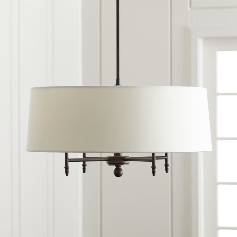 crate and barrel lighting fixtures. crate and barrel lighting fixtures