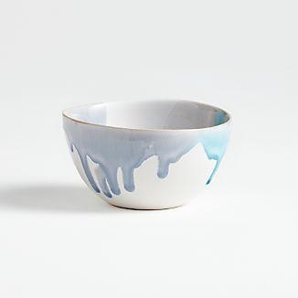 Artiste Bowl