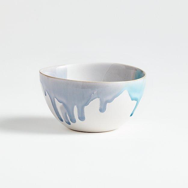 Artiste Bowl - Image 1 of 5