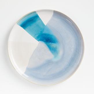 Artiste Dinner Plate