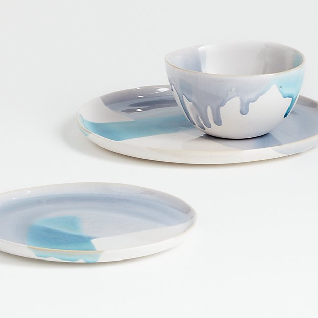 Artiste Dinnerware Collection - Image 1 of 1