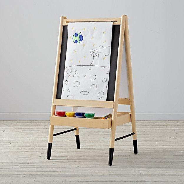 Arts_Crafts_Modern_Easel_V4