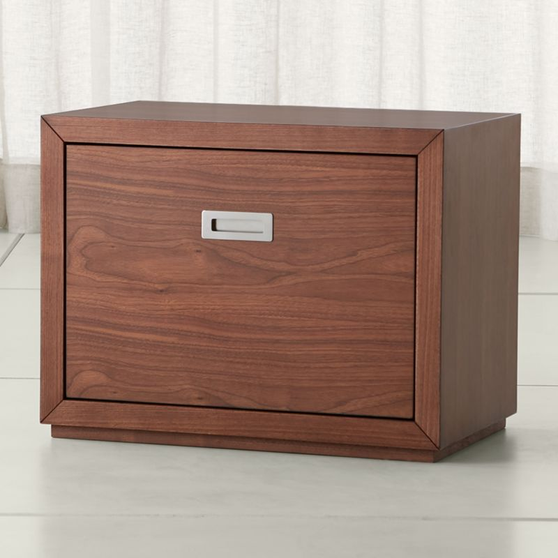 Filing Cabinets Credenzas Find The Perfect One For You Crate