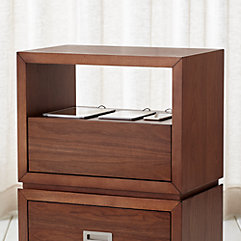 home office furniture collection. Filing Cabinets \u0026 Credenzas Home Office Furniture Collection