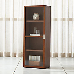 Aspect white bookcase with glass door in bookcases reviews aspect white bookcase with glass door in bookcases reviews crate and barrel planetlyrics
