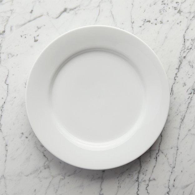 Aspen Dinner Plate - Image 1 of 13
