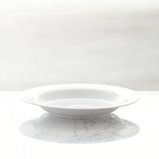 Aspen Low Bowl