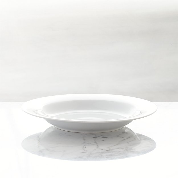Aspen Low Bowl - Image 1 of 3