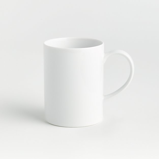 Aspen Mug - Image 1 of 11