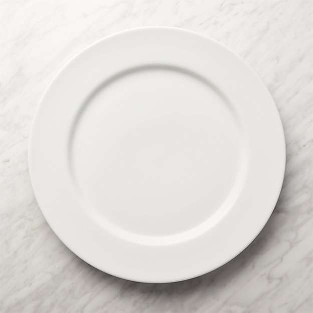 """Aspen 13.25"""" Platter"""