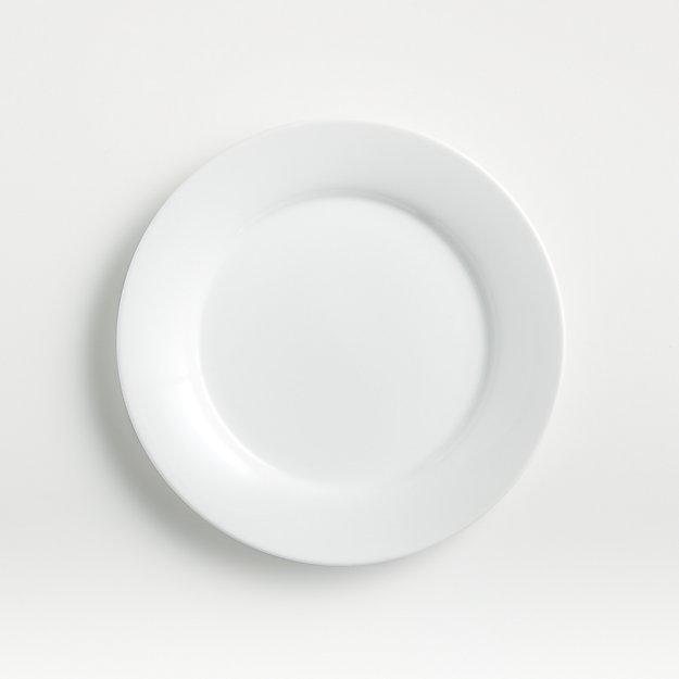 Aspen Salad Plate - Image 1 of 13