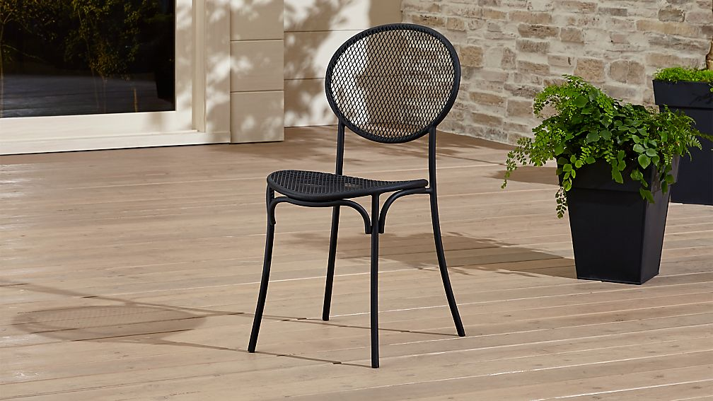 Aster Chair