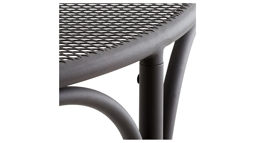 Aster Table
