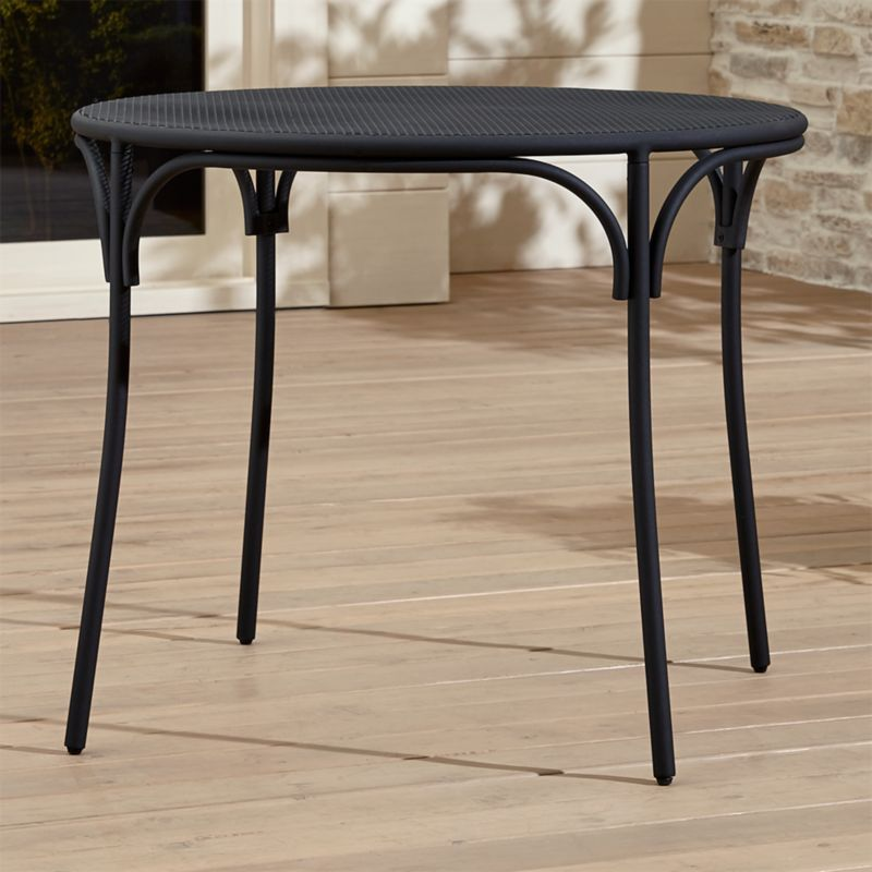 Charmant Aster Table