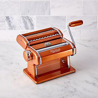 Atlas 150 Copper Pasta Maker