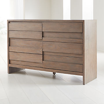 ff851373f40d Dressers & Chests | Crate and Barrel