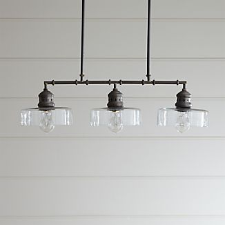 Atwell Pendant Light