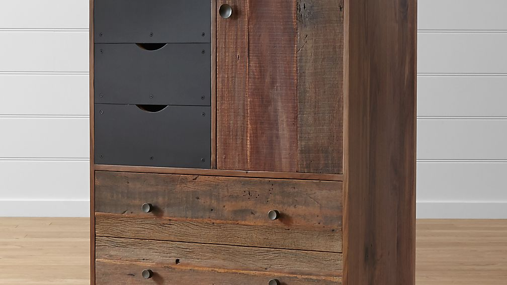 atwood chat Smile more fidget spinners collection #3 regular price $1499 kreepie krawlies regular price $1499.