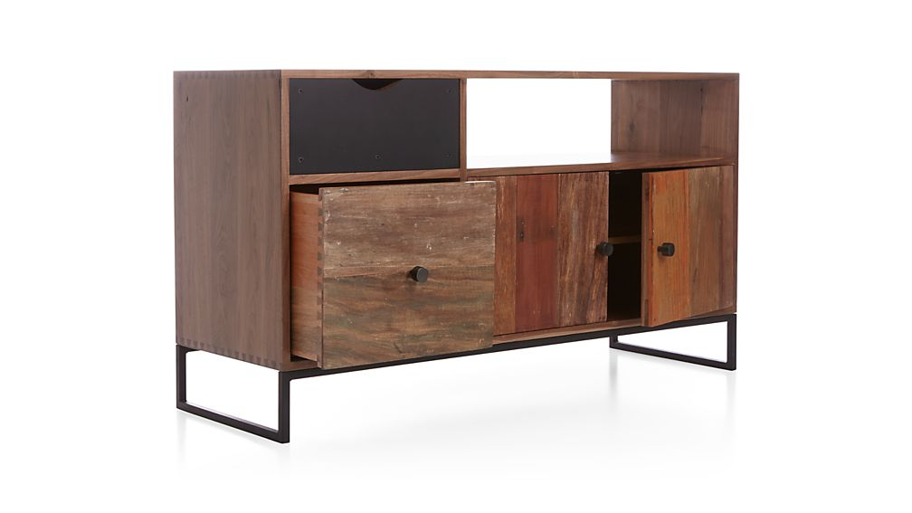 Atwood Credenza