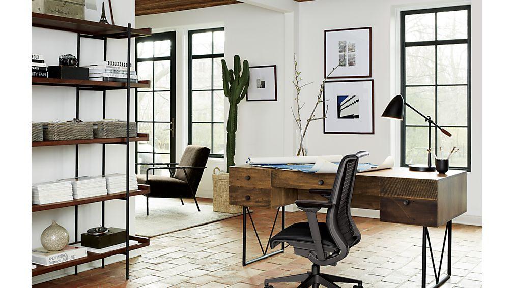 Atwood Desk