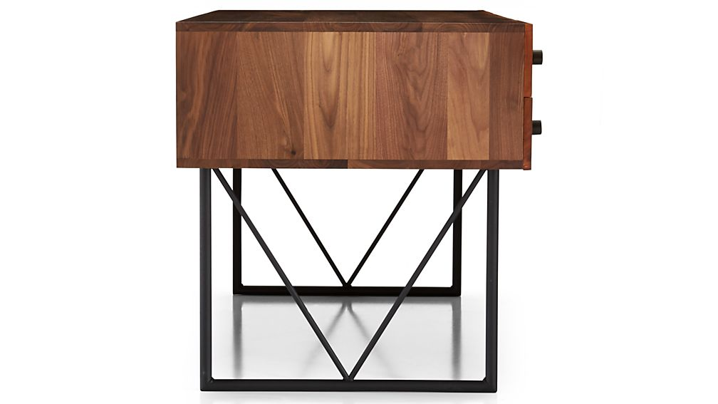 Atwood Desk