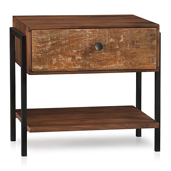AtwoodNightstand3QF11