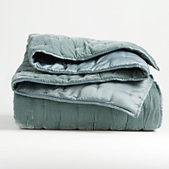 More Bedding Fabrics