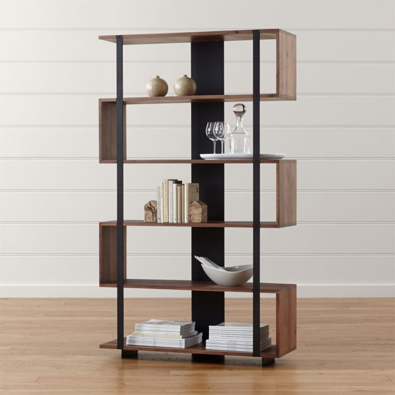 Austin Room Divider Reviews Crate And Barrel