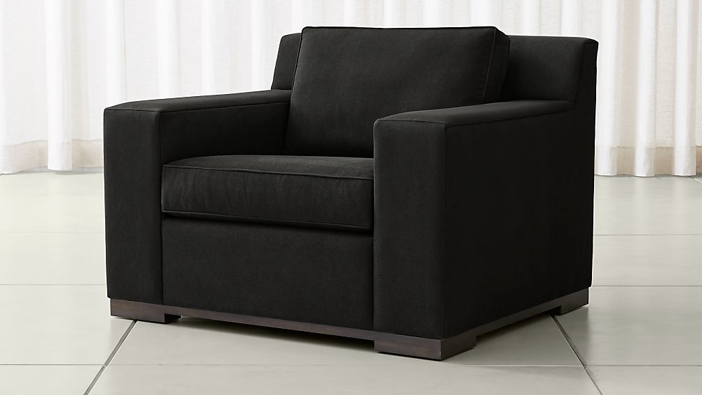 Clearance & Outlet Furniture Sofas and Dining Tables