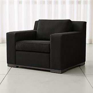 Avante Chair