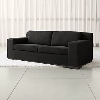 Clearance Outlet Furniture Sofas and Dining Tables Crate and